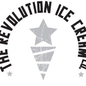 Revolution Ice Cream Co., The