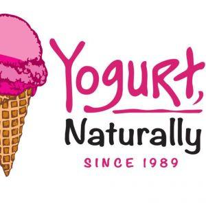 Yogurt Naturally