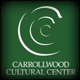 Carrollwood Cultural Center Kids Art Programs