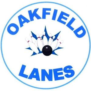 Oakfield Lanes of Brandon