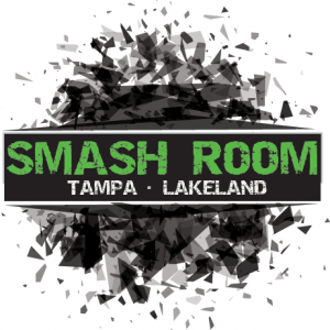 Smash Room of Tampa