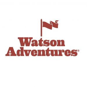 Watson Adventures Grab and Go Tampa Scavenger Hunt