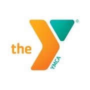 YMCA Pools