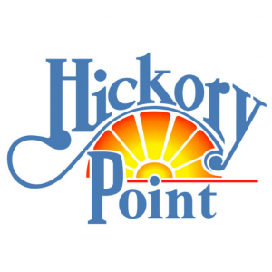 Hickory Point Recreational Facility