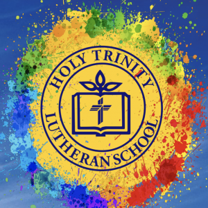 Holy Trinity Lutheran School Summer Camp