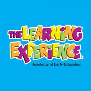 Learning Experience Summer Camp