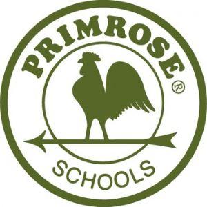 Primrose School of Cross Creek
