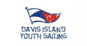 Davis Island Youth Sailing Foundation Summer Camps