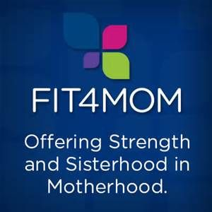 Fit4Mom Tampa Bay