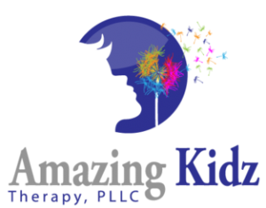 Amazing Kidz Therapy PLLC