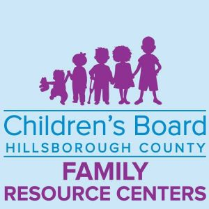 Childrens Board Family Resource Center