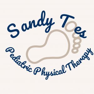Sandy Toes Pediatric Physical Therapy