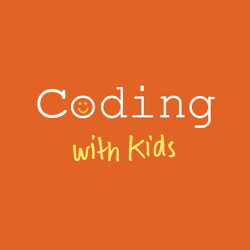 Coding with kids - LIVE Online Coding Camps and Classes