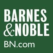 Barnes and Noble Virtual Storytime