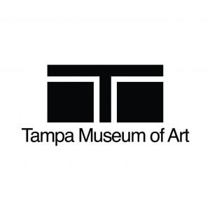 Tampa Museum of Art: Museum From Home