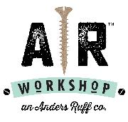 AR Workshop DIY To Go Kits