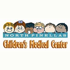 North Pinellas Children's Medical Center