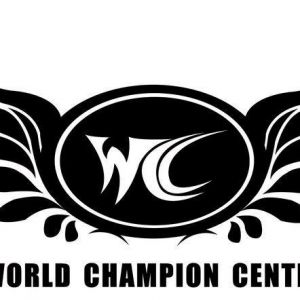 World Champion Center Taekwondo Birthday Parties