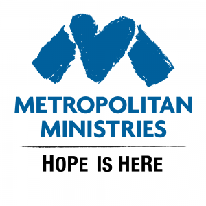 Metropolitan Ministries Parenting Classes
