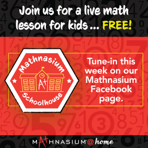 Mathnasium Free Online Math Lessons