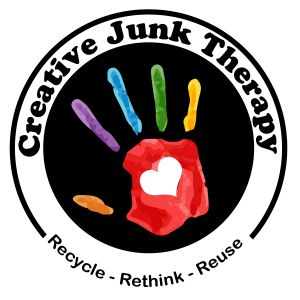 Creative Junk Therapy