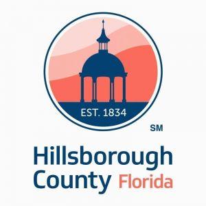 Hillsborough County Emergency Management