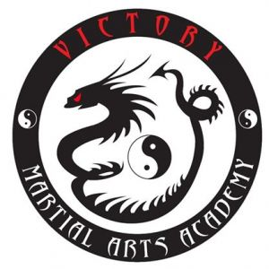 Victory Martial Arts Academy E- Learning