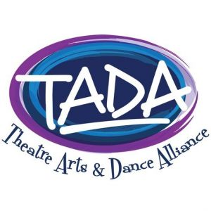 TADA - Theatre Arts and Dance Alliance