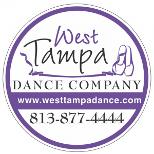 West Tampa Dance Company