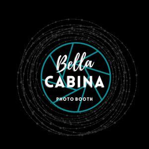 Bella Cabina Photo Booth