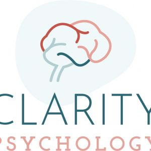 Clarity Psychology