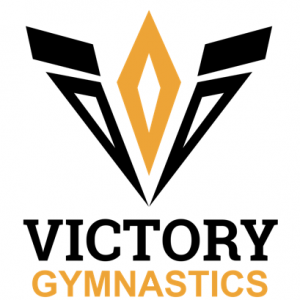 Victory Gymnastics Training Center Birthday Parties