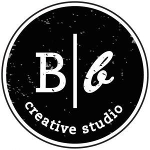 Board and Brush Creative Studio
