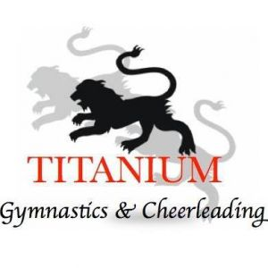 Titanium Gymnastics and Cheerleading