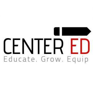 Center Ed