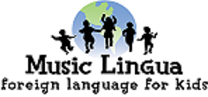 Music Lingua Foreign Language for Kids