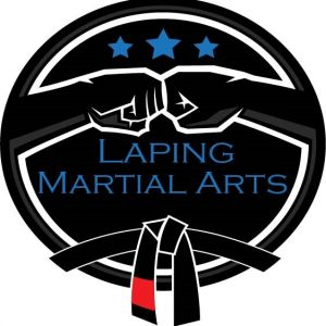 Laping Martial Arts, Inc.