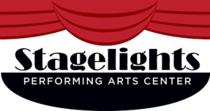 Stagelights Performing Arts Center