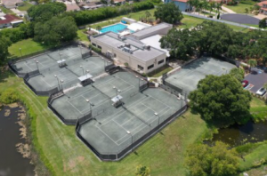 Life Academy at Apollo Beach Racquet and Fitness Club