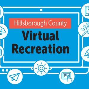 01/19-01/28 Hillsborough County E-Sports: NBA 2K 2020
