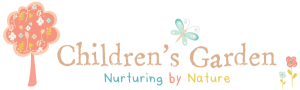 Children's Garden Nursery and Preschool
