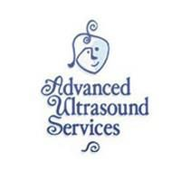 Guidi4D Advanced Ultrasounds Services