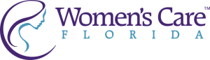 Women's Care Tampa