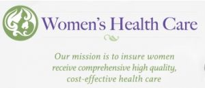 Womens Health Care
