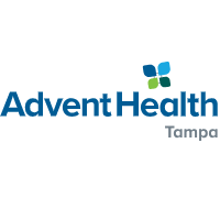 AdventHealth Tampa Women's Health Pavilion
