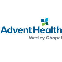 AdventHealth Wesley Chapel Baby Place