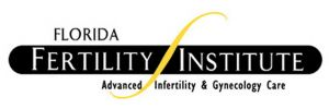 Florida Fertility Institute