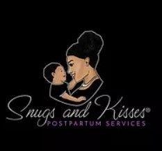 Snugs & Kisses LLC