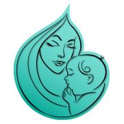 Tampa Breastfeeding and Lactation Center
