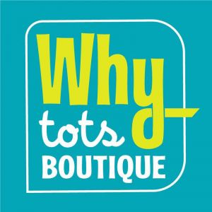 Why Tots Boutique